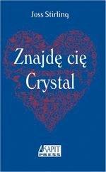 Znajdę Cię Crystal