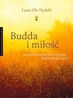 Budda i miłość (doruk 2018)