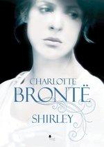 Shirley (oprawa miękka)