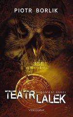 Teatr lalek (dodruk 2017)