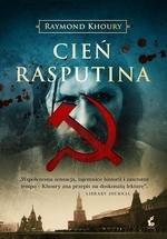 Cień Rasputina