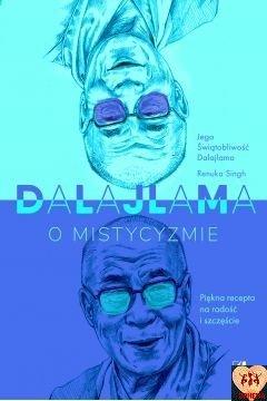 Dalajlama o mistycyzmie