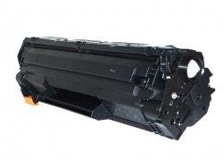 Toner H79A zamiennik HP 79A CF279A