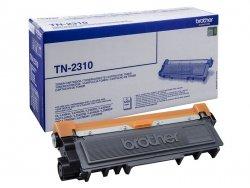 Toner Brother TN-2310 Oryginalny