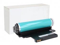 Moduł Bębna WhiteBox zamiennik refabrykowany Samsung CLT-R406 16K