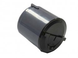 Toner S-CLP300 Black  zamiennik Samsung CLP-K300A