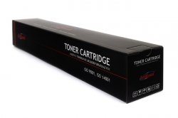 Toner JetWorld Czarny Ricoh Mp3500,MP4500  zamiennik  (841347) (884347) (Type 4500)