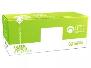 Toner TFO H-410XMPF zamiennik HP CF413X Magenta Patent Free
