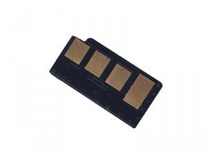 Chip Czarny Samsung S4824 MLT-D2092L 5k