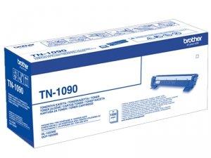 Toner Brother TN-1090 Oryginalny