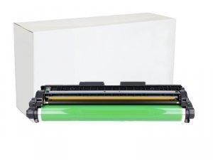 Moduł Bębna WhiteBox do HP CE314A zamiennik CE314A (126A)