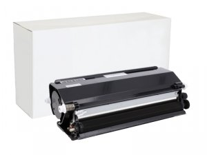 Toner WhiteBox LE360 zamiennik Lexmark 0E360H11E 9k
