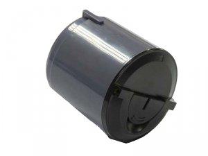 Toner SCLP300 Black  zamiennik Samsung CLP-K300A
