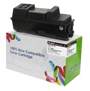 Toner Cartridge Web Czarny UTAX LP3240 zamiennik 4424010110