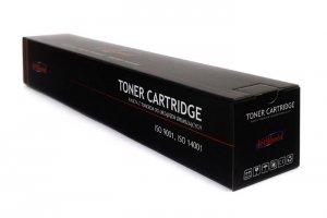 Toner JetWorld Czarny Minolta Bizhub TN326K  zamiennik AAJ6050, AAJ60D0 (zwiększona wydajność)