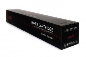 Toner JetWorld Czarny Toshiba 1640 zamiennik  T1640E, T-1640E (6AJ00000023)