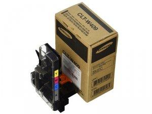 Pojemnik na zużyty toner Samsung CLT-W409 CLP-310 / CLP-315 / CLP-320 / CLP-325