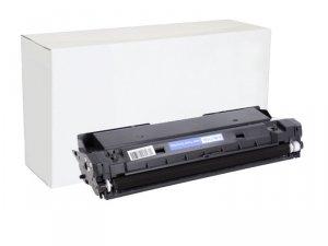 Toner WhiteBox PATENT-FREE zamiennik Samsung MLT-D116L
