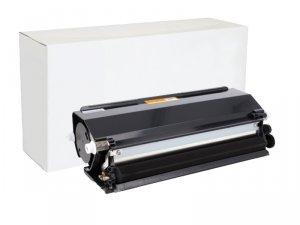Toner WhiteBox LX264 zamiennik Lexmark X264H11G
