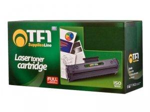 Toner TFO S-365CR Cyan zamiennik Samsung CLT-C406S