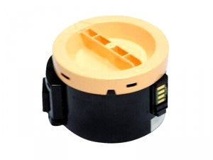 Toner X3010 zamiennik Xerox 106R02182