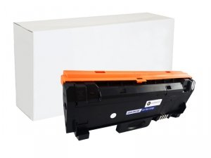 Toner WhiteBox X3225 zamiennik Xerox 106R02778