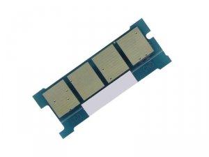 Chip Czarny Samsung S4300 MLT-D1092S 2k