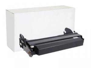 Moduł Bębna WhiteBox do Lexmark E260/E360/E460/X264/X364/X463 zamiennik E260X22G