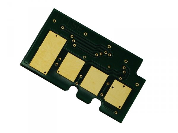 Chip Czarny do Samsung M2020 MLT-D111S 1K