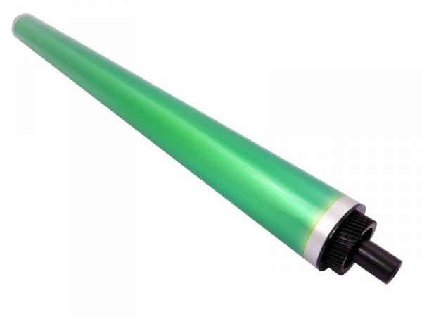 Bęben światłoczuły OPC do Konica Minolta Bizhub C200 / C203 / C253 / C353