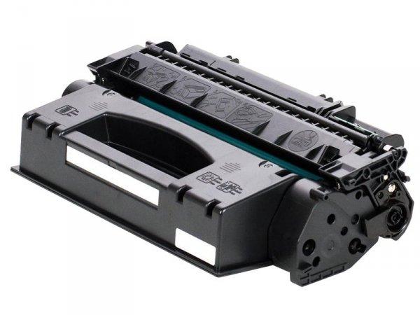 Toner H49X zamiennik HP 49X Q5949X