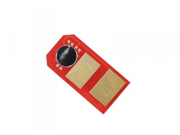 Chip Black OKI C332 46508712 3.5k (wersja COMPATIBLE)