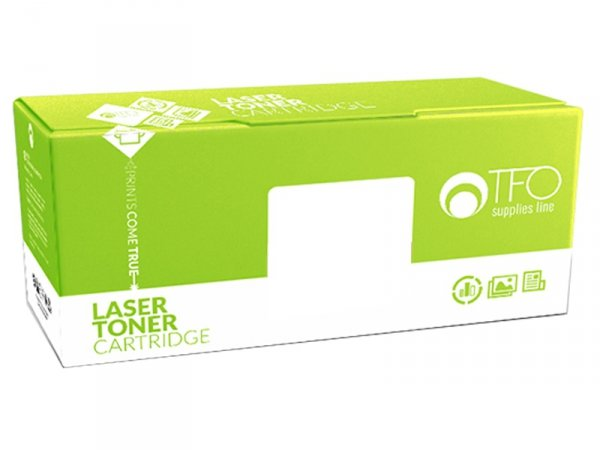 Toner TFO B-3480 zamiennik Brother TN3480