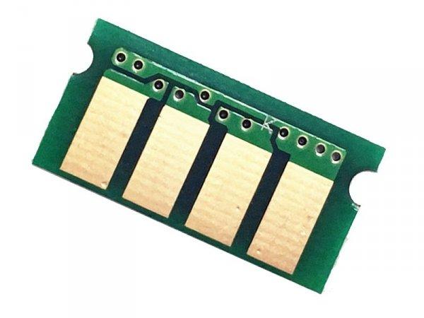 Chip Cyan Ricoh SPC231 406480 6K