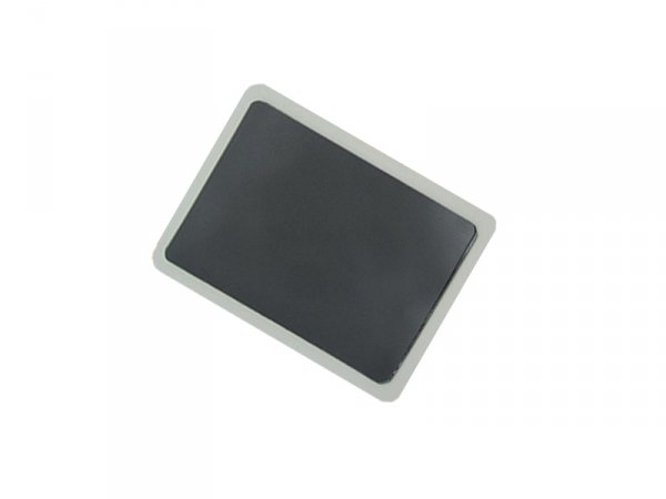 Chip Yellow Kyocera TK580, TK-580Y 2.8k
