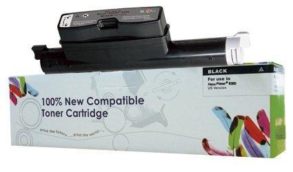 Toner Cartridge Web Black Xerox 6360 zamiennik 106R01221
