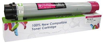Toner Cartridge Web Magenta Xerox Phaser 7500 zamiennik 00106R01444