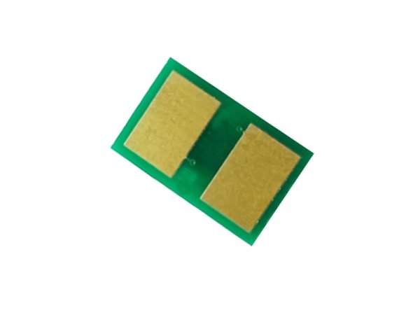 Chip Magenta OKI C332 46508710 3k (wersja OEM)