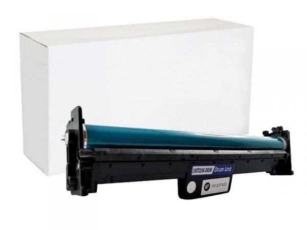 Moduł Bębna WhiteBox do HP CF219A zamiennik CF219A (19A)