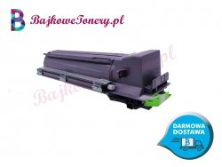 TONER ZAMIENNIK AR-016T SHARP DO AR-5015 AR-5120 AR-5316 AR-5320
