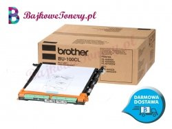 Bu-100cl pas transferu brother do hl-4040cn, mfc-9840cdw,