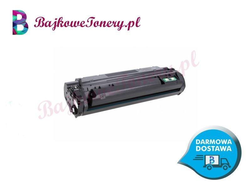 Zamiennik HP Q2624A Zabrze www.BajkoweTonery.pl