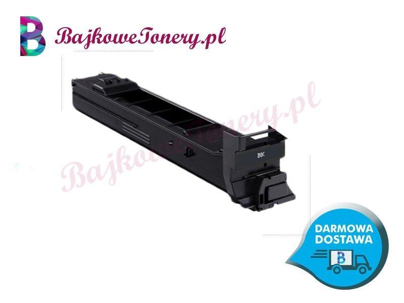 Toner Sharp MX27GTBA Zabrze www.BajkoweTonery.pl