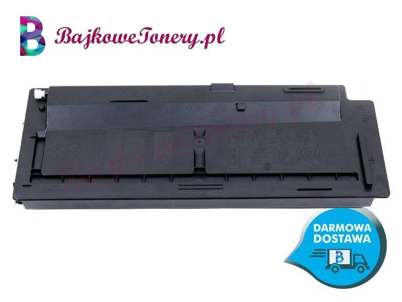 Toner Kyocera TK-475 Zabrze www.BajkoweTonery.pl
