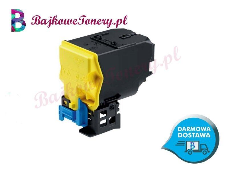 A0X5250 Zabrze www.bajkowetonery.pl