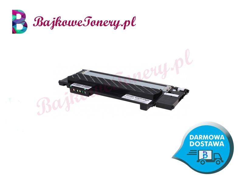Samsung K404S Zabrze www.BajkoweTonery.pl