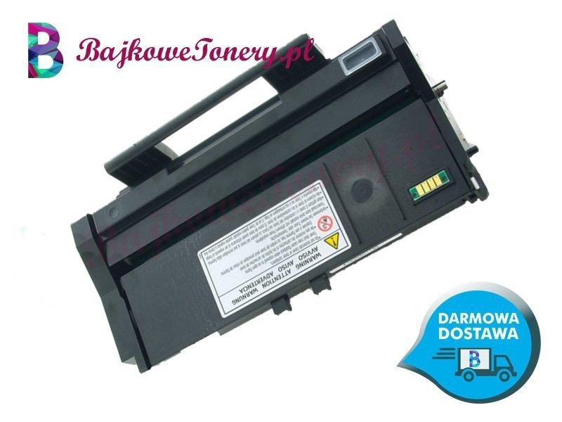 Toner Ricoh 407166 Zabrze www.BajkoweTonery.pl