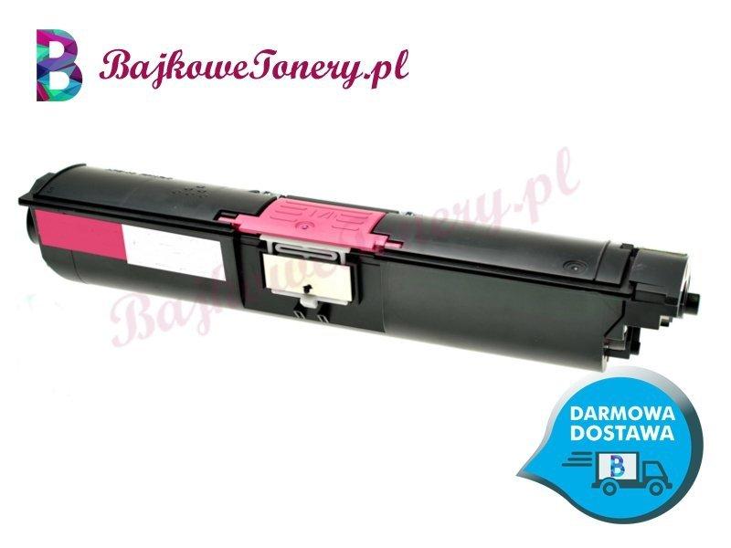 113R00695 Zabrze www.bajkowetonery.pl