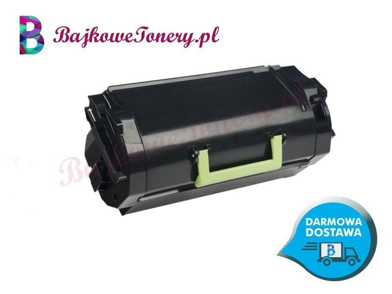 62D2X00 Zabrze www.bajkowetonery.pl
