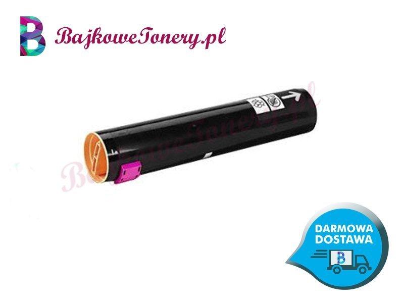 106R01161 zabrze www.BajkoweTonery.pl